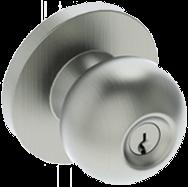 3dcase architectenburo deurknop