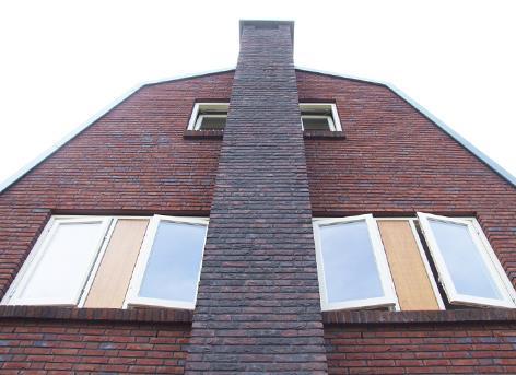 3dcase-architectenburo-klassieke-villa-2-4