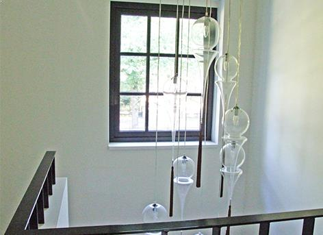 3dcase-architectenburo-moderne-villa-2-1