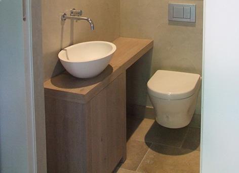 3dcase-architectenburo-moderne-villa-2-4