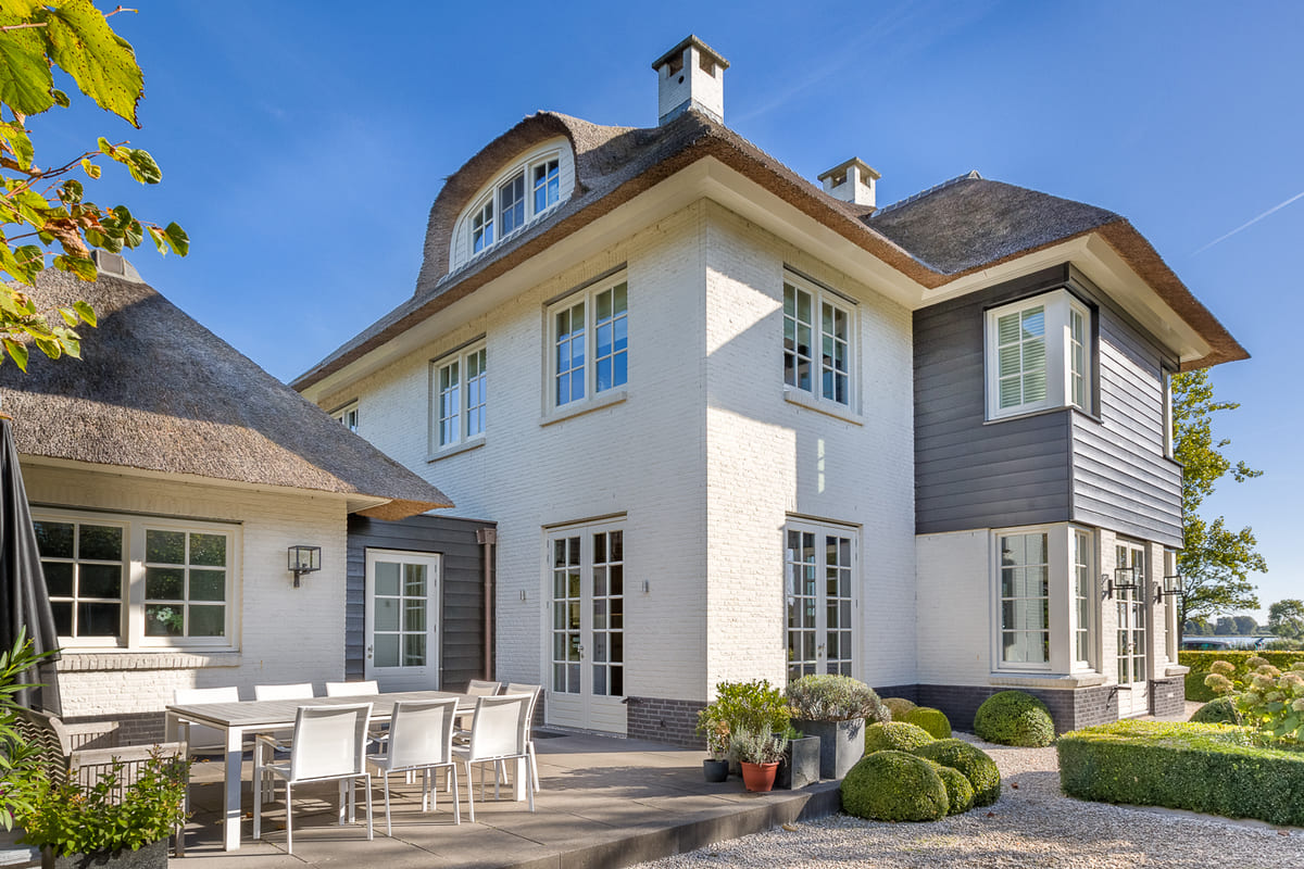 3dcase-architectenburo-utrecht-interieurarchitect-klassieke-villa