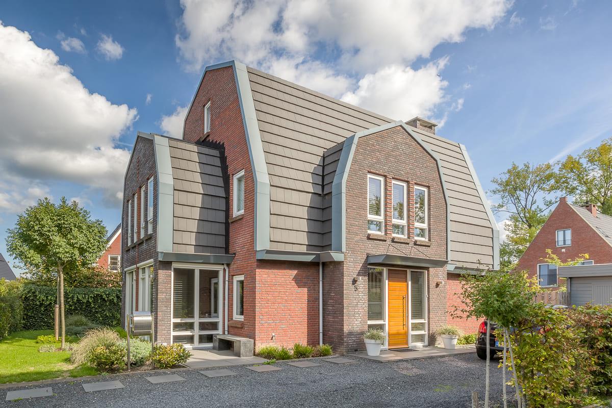 3dcase-architectenburo-utrecht-interieurarchitect-moderne-villa-2
