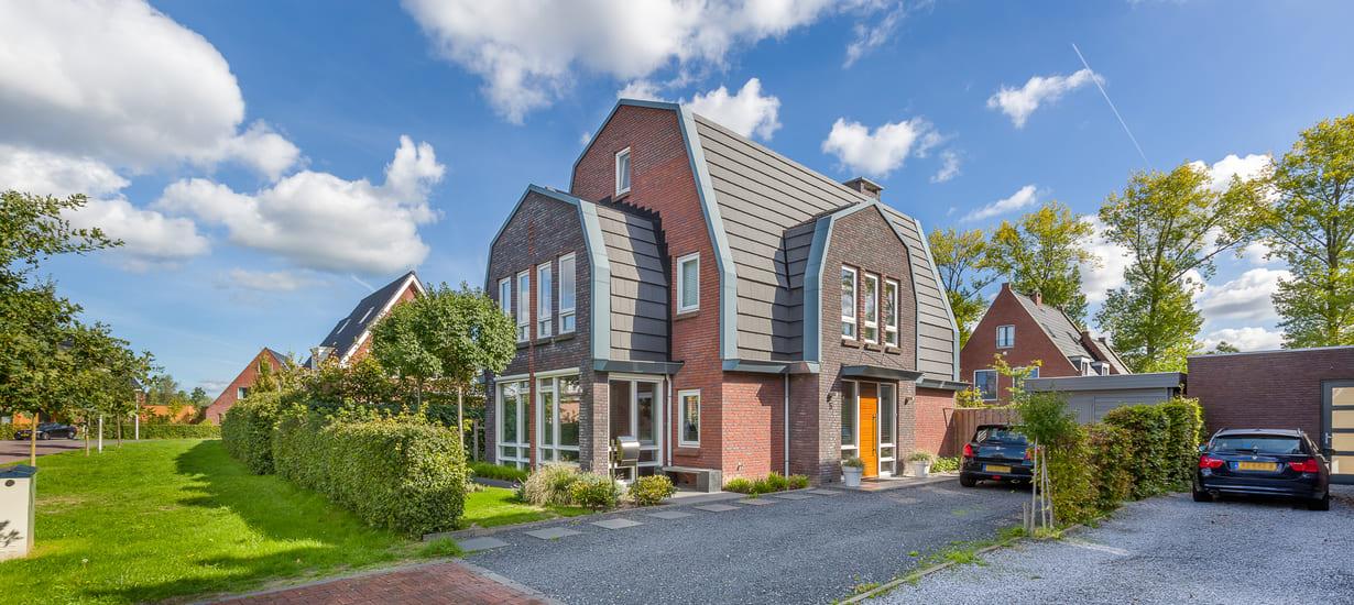 3dcase-architectenburo-utrecht-interieurarchitect-moderne-villa