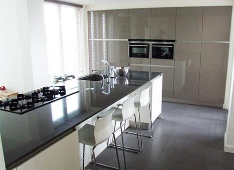 3dcase-architectenburo-moderne-villa-2-2