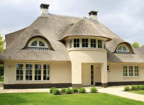 3dcase-architectenburo-rietgedekte-villa-2-1