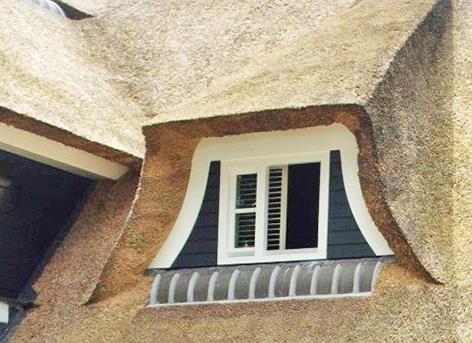 3dcase-architectenburo-rietgedekte-villa-2-2
