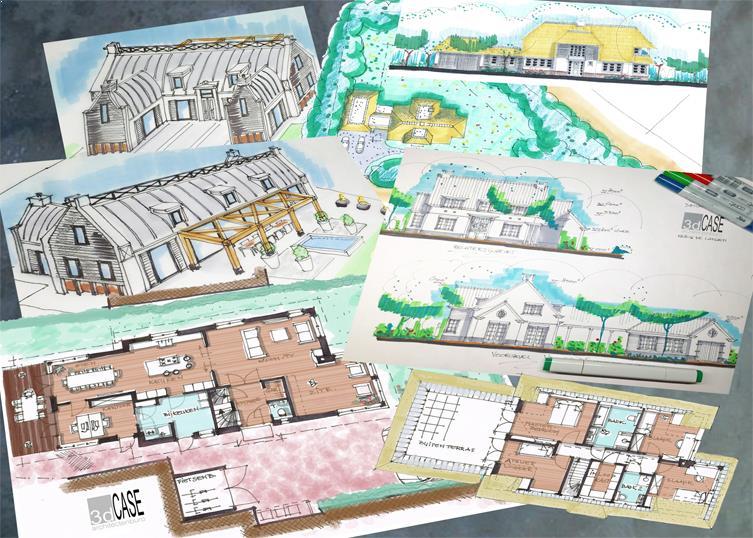 3dcase-architectenburo-schetsen-1-1