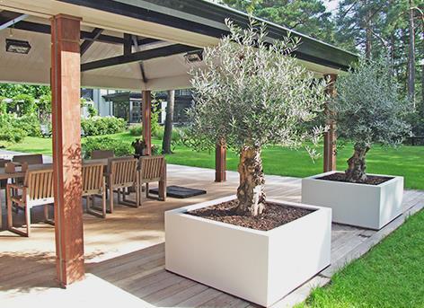 3dcase-architectenburo-tuinarchitect-2-3