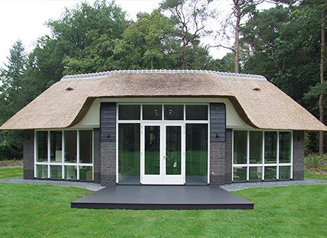 3dcase-architectenburo-tuinarchitect-2-4