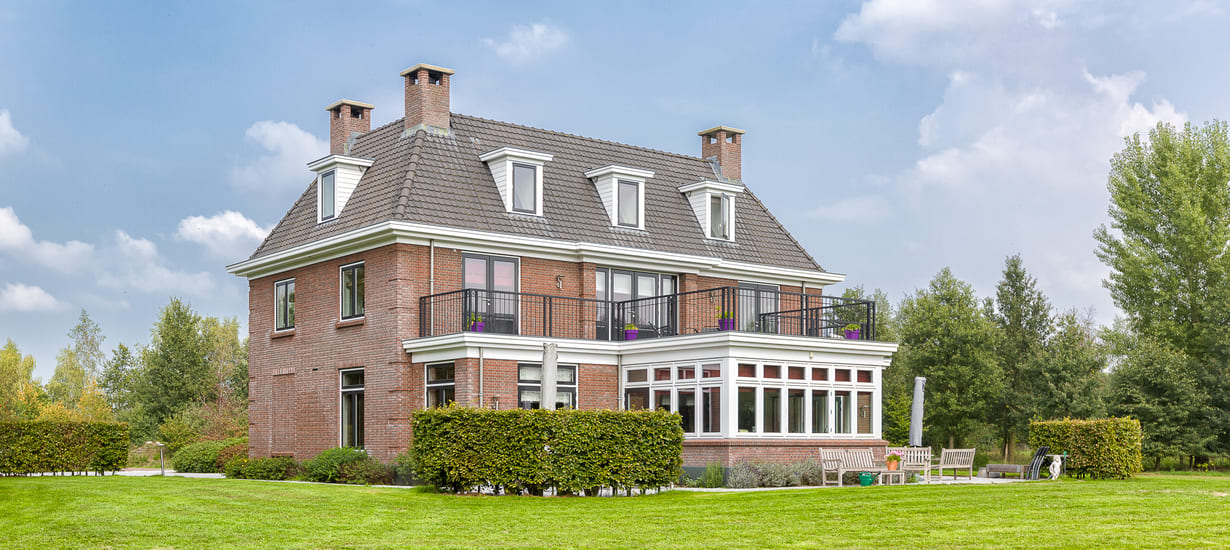 3dcase-architectenburo-utrecht-interieurarchitect-klassieke-villa-2