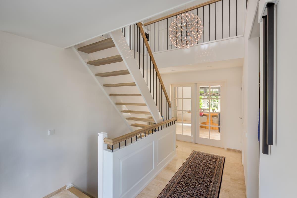 3dcase-architectenburo-utrecht-klassieke-villa-3