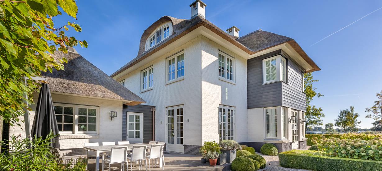 3dcase-architectenburo-utrecht-klassieke-villa