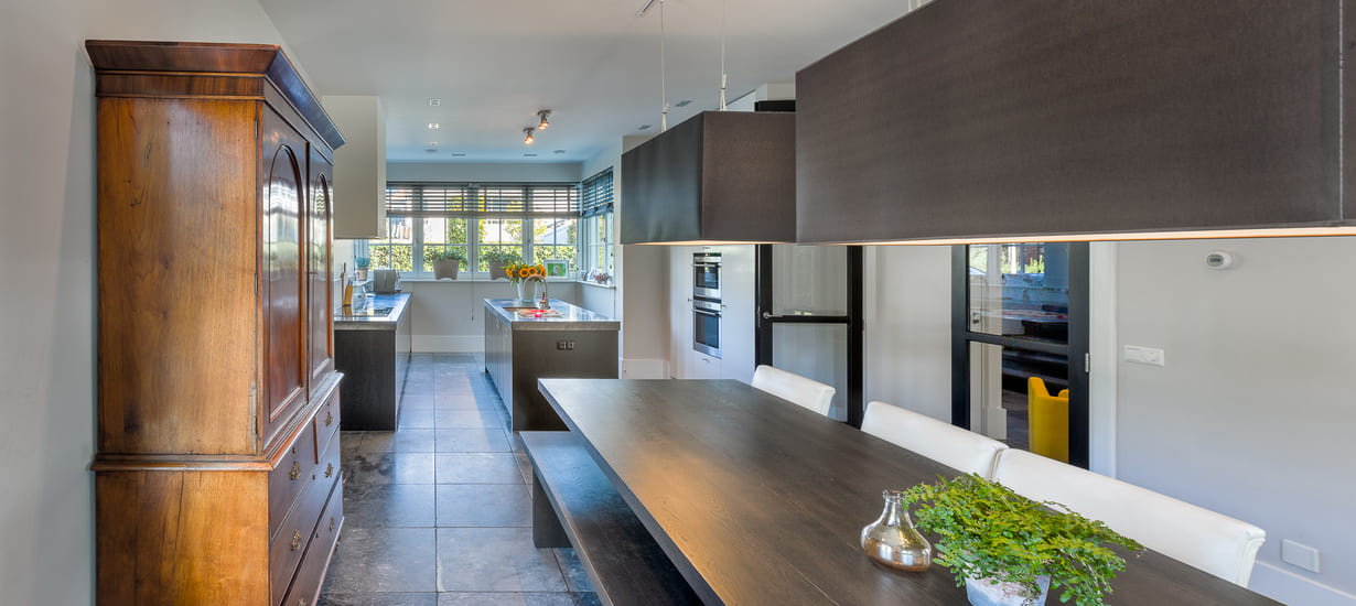 3dcase-architectenburo-utrecht-moderne-villa