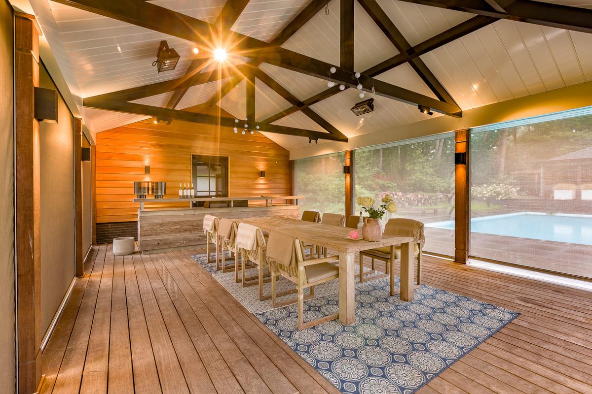 3dcase-architectenburo-utrecht-tuinarchitect-2